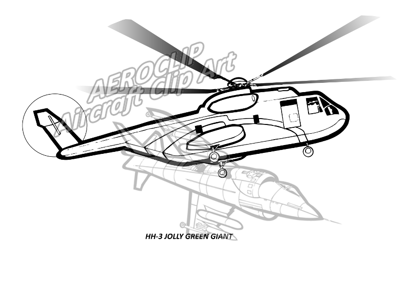 aeroclip rotary wing Walkera Helicopters hh 43 huskie helicopter