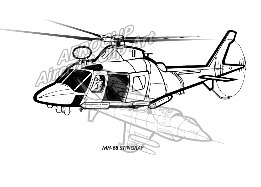 mh 60r helicopter wiring diagram database Navy MH-60R Tire Pressure navy mh 53 box wiring diagram mh 60r torpedo mh 60r helicopter